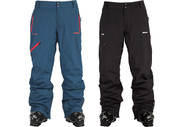 Armada Entry GORE-TEX Pants 2014