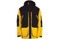 Armada Borderline Insulated Jacket 2014