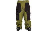 Armada Harlaut Insulated Pant 2014