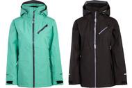 Armada Akari GORE-TEX 3L Women's Jacket 2014