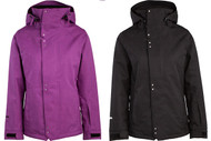 Armada Rune Women's Jacket 2014
