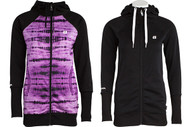 Armada All In Midlayer Women's Hoody 2014