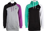 Armada Parker Pullover Women's Hoody 2014