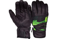 Armada Duffy GORE-TEX Glove 2014