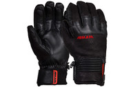 Armada Prime GORE-TEX Glove 2014