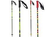 Armada Motive Ski Poles 2014