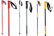 Armada Triad Ski Poles 2014