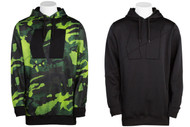 Armada Division Pullover Hoody 2014