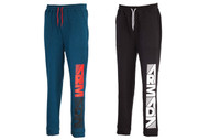Armada Bullpen Sweatpants 2014