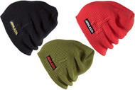 Armada Barracks Beanie 2014