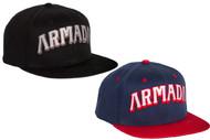 Armada Baller Hat 2014