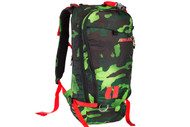 Armada Agent AvaLung Backpack 2014