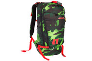 Armada Agent Backpack 2014