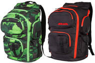 Armada Bridgeport Backpack 2014