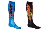 Armada Kaboom Ski Sock 2014