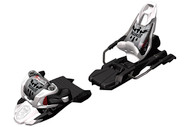 Marker Free Ten Ski Bindings 2014