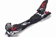 Marker Tour F10 Ski Bindings 2014