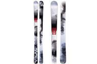 Volkl Kendo Flat Skis 2014