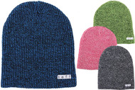 Neff Daily Heather Beanie 2014