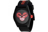 Neff NEFFMAU5 Icon Watch 2014