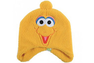 Neff Big Bird Beanie 2014