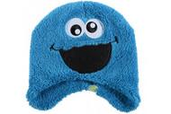 Neff Cookie Beanie 2014
