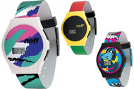 Neff Slim Watch 2014