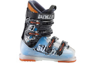 Dalbello Menace 4 Youth Ski Boots 2014