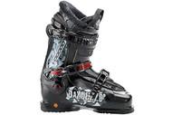 Dalbello Voodoo Ski Boots 2014