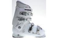 Dalbello Aspire 65 Women's Ski Boots 2014