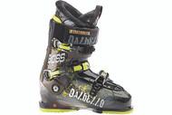 Dalbello Boss Ski Boots 2014
