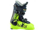 Dalbello KR Rampage Ski Boots 2014
