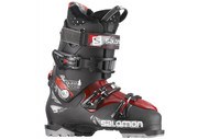 Salomon Quest Access 60 Ski Boots 2014