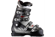 Salomon Mission 60 Ski Boots 2014
