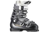 Salomon Divine 65 Women's Ski Boots 2014
