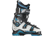 Salomon Quest Max BC 120 Ski Boots 2014