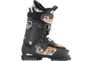 Salomon SPK 100 Ski Boots 2014
