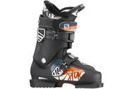 Salomon SPK 75 Ski Boots 2014