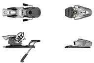 Salomon STH 10 Ski Bindings 2014