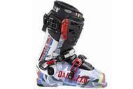 Dalbello IL Moro T I.D. Ski Boots 2014