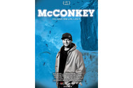 "Matchstick Productions ""McConkey"" 3 in 1 Ski DVD Combo Pack 2014"