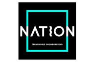 "Transworld Snowboarding ""Nation"" DVD 2014"
