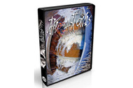 "Videograss ""The Last Ones"" Snowboard DVD 2014"
