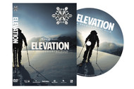 "Powderwhore Productions ""Elevation"" Ski DVD 2014"