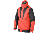Oakley Banfield Jacket 2014