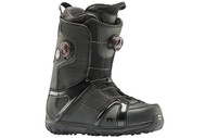 Rome Inferno Snowboard Boots 2014