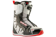 Rome Minishred Kids Snowboard Boots 2014