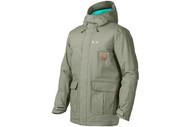 Oakley Westend Jacket 2014
