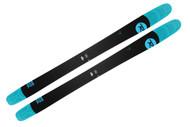 Rossignol Squad 7 Skis 2014