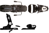 Rossignol Axial2 120 Ski Bindings 2014